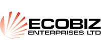 Ecobiz Enterprises Ltd