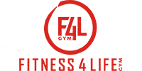 Fitness For Life Gym Mombasa