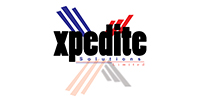 Xpedite Solutions Ltd